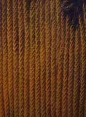'Karalamalar', 50x40 cm, TÜYB, 2015