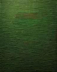 160x130 cm Tuvale yağlıboya