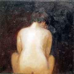 tanık 2-witness 2,30x30 cm, tüyb, 2008