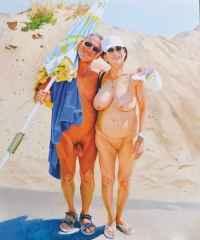 çiftler dizisi-lovers series, 220x180 cm tüyb 2016