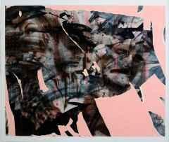 120x150 cm - TÜAB - 2010