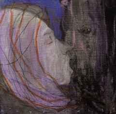 Ercan Ayçiçek - 20x20 cm