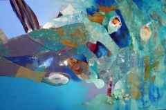 90x140 cm - T.Ü.A.B. - 2011