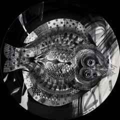 50 cm - Seramik - 2013 - Çini duvar tabağı