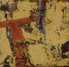 Vedat Örs – 25x25 cm, TÜKT, 2015