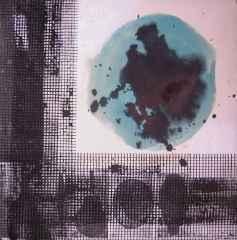 Hatice Doğan – 25x25 cm, TÜKT, 2015