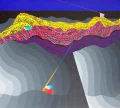 180x200 cm - TÜAB - 2012