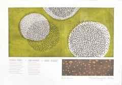 50x70 cm - Gravür - 2012