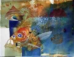 29x38 cm - KÜSB - 2008 - Kabuklu