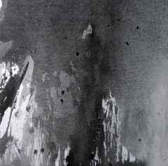 Hüseyin Sönmez – 25x25 cm, TÜAB, 2015